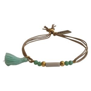 bracelet-with-ppmpon-and-crystal-turquoise