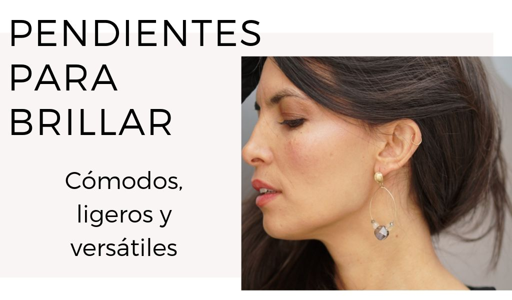 comfortable earrings for special occasions and events
